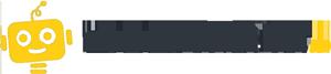 Logo neowebsite
